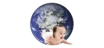 Empowering Babies to Grow Themselves TowardsHealth