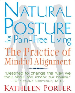NaturalPosture.Book.Cover